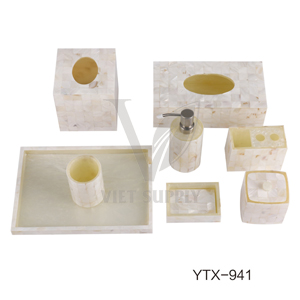 bo-do-resin-ytx-941