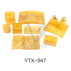 bo-do-resin-ytx-947