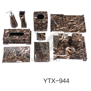 bo-do-resin-ytx-944