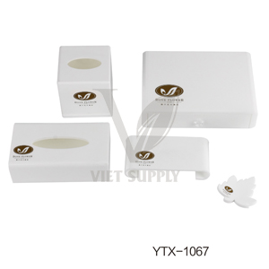 bo-do-resin-ytx-1067